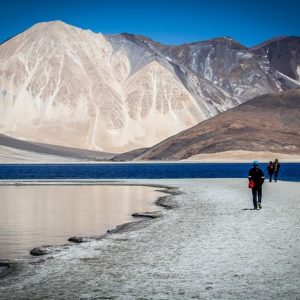 Leh Ladakh 5 Days 4 Nights